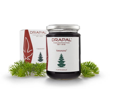 DRAPAL ® Plant Juices 